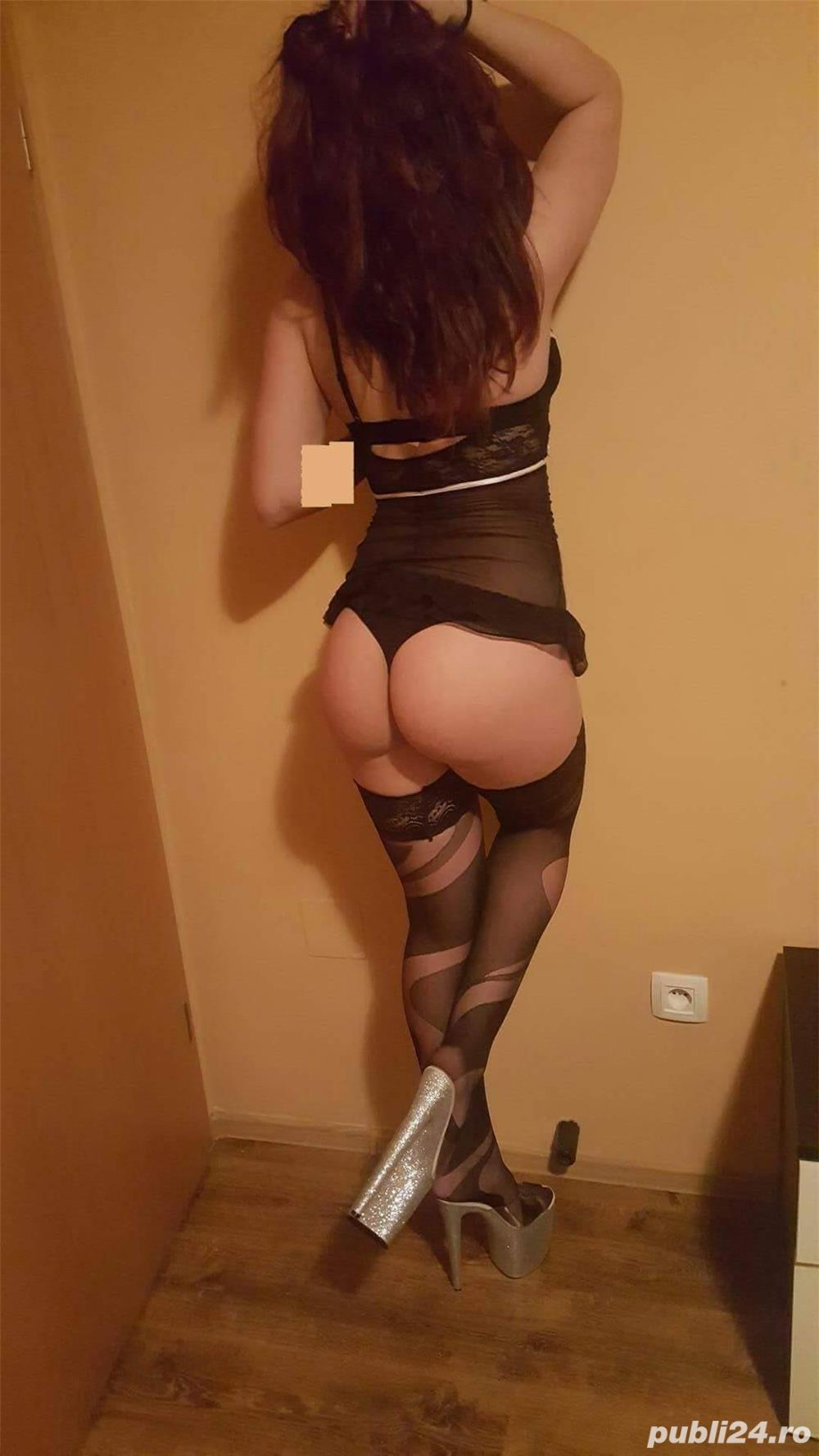 eu escorte sex kristiansund