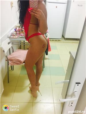 Andreea ❤