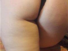 Masaj Erotic pentru domnii ❤
