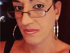 Helo BBY !!! Transsexuala matura naturala reala nu travestit cu peruca nu rata ocazia unica !!!