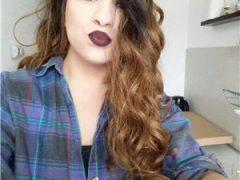 escorte brasov: Alexandra Tranny PASIVA. POZE REALE !!!