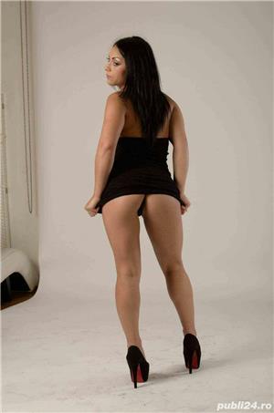 escorte brasov: SANDRA ❤❤❤100% REALA GARANTEZ PENTRU POZE