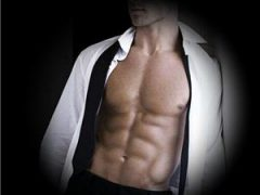 escorte brasov: Escorta masculina de lux.VIP.poze reale
