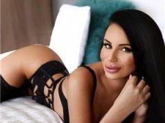 escorte brasov: Bruneta de lux , 100 reala , Ma deplasez si La Hotel