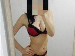 escorte brasov: New new bruneta luxxx platesc deranjul daca nu sunt fata din poze