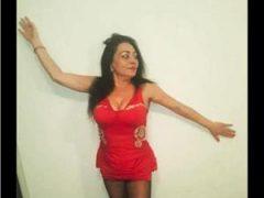 escorte brasov: Cristina matura dornica de nebunii
