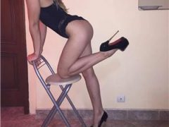 escorte brasov: Daniela Top