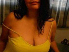 escorte brasov: Buna matura 40 de ani am revenit ieu fac dragoste pupicii