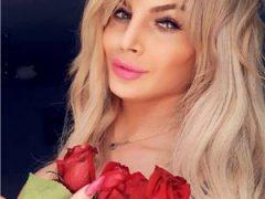 escorte brasov: Lory transexuala de lux.zona centru vechi brasov