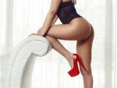 escorte brasov: Anastasia..poze reale profesionale