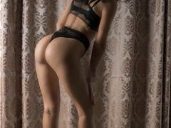 escorte brasov: Aylin I speak English ,Spanish