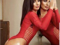 escorte brasov: Lacramioara masaj erotic