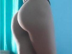 escorte brasov: Sexy girl