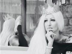 escorte brasov: the queen of s . e. .IZABELLA
