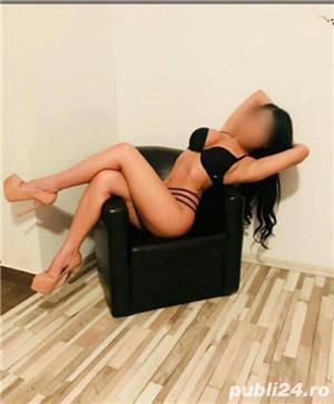 escorte brasov: Andreea poze 100 reale