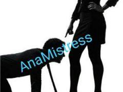 escorte brasov: Miss Ana